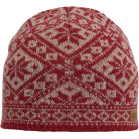 Sätila of Sweden Grace Hat dark red